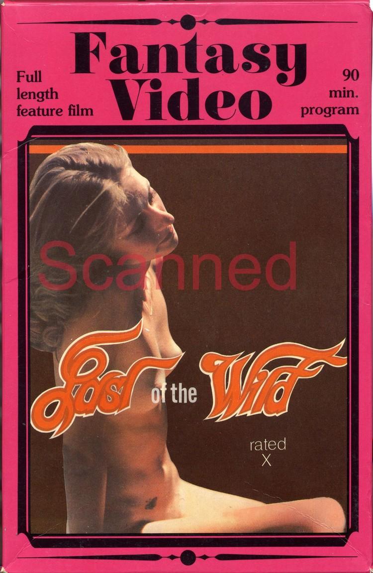 Last of the Wild (1975)