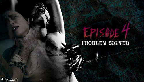 Victoria-Voxxx---Diary-of-a-Madman-Episode-4---Problem-Solved-12.16.20_m.jpg