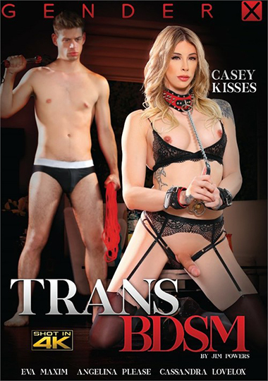 Trans BDSM (2020)