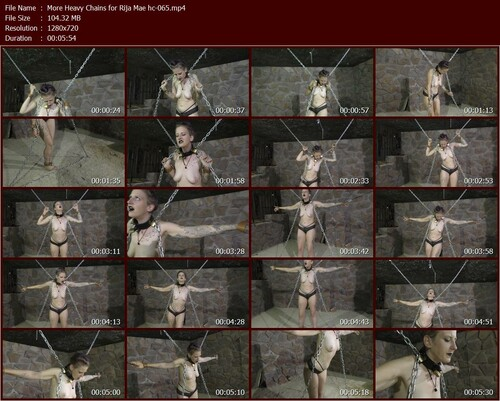 More-Heavy-Chains-for-Rija-Mae-hc-065.t_m.jpg
