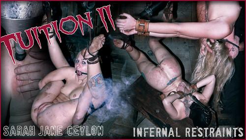 IR-Sarah-Jane-Ceylon---TUITION-II---12.11.20_m.jpg