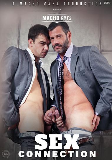 Sex Connection (2020)