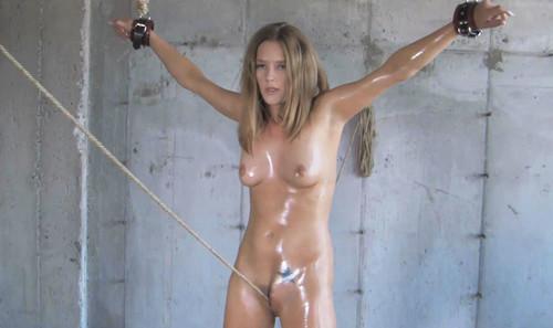 Cumming-on-my-Crotch-Rope---Star-Nine_m.jpg