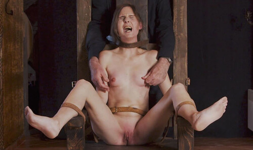 Hope---Slave-of-Throne---Part-1_m.jpg