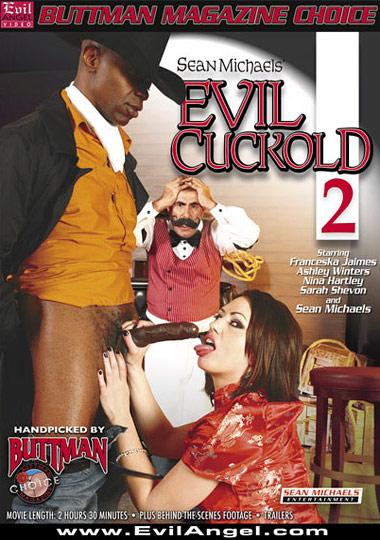 Evil Cuckold 2 (2011)