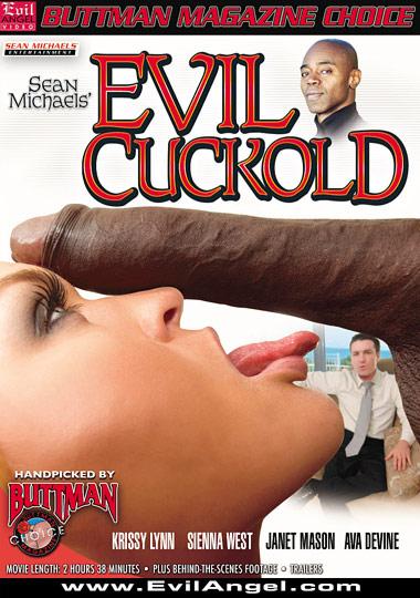 Evil Cuckold (2010)