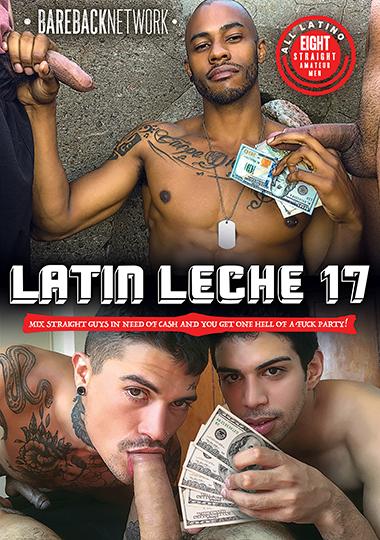 Latin Leche 17 (2020)
