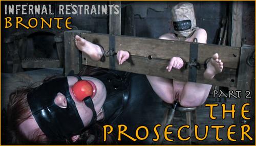 IR-Bronte---THE-PROSECUTOR-2---12.25.20_m.jpg
