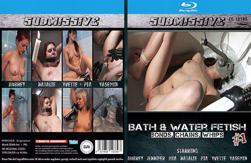Bath-and-Water-Fetish_m.jpg