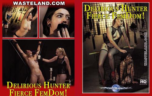 Delirious-Hunter---Fierce-FemDom_m.jpg