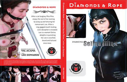 Diamonds-And-Rope_m.jpg