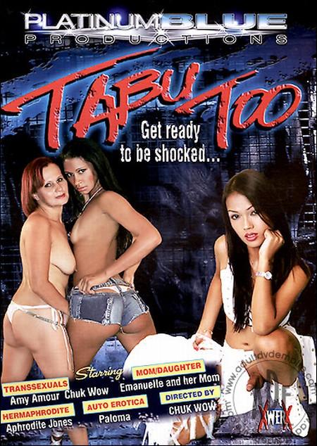 Tabu Too (2006)
