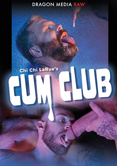 Cum Club (2020)