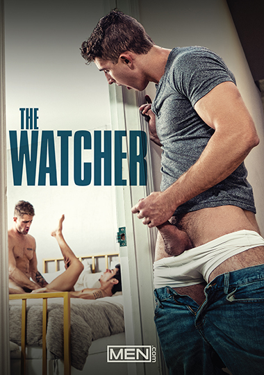 The Watcher (2020)