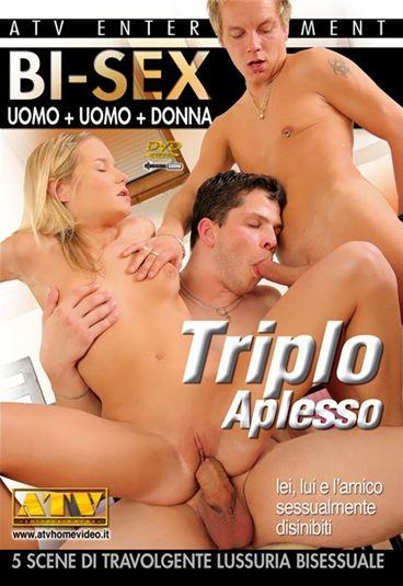 Triplo Amplesso (2013)