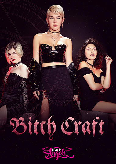 Bitch Craft (2020)