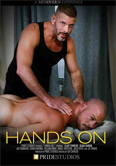 Hands On (2020)