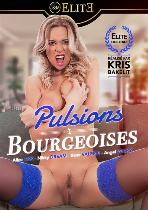 [Image: Pulsions_bourgeoises.jpg]