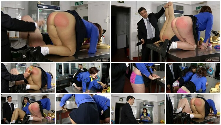 Spanking_Red_Ass_Punishmen_Caning_Whipping_00173_l.jpg