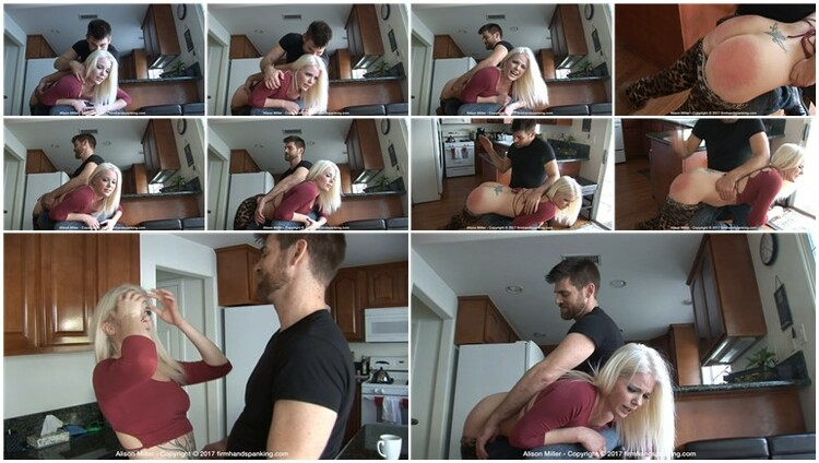 Spanking_Red_Ass_Punishmen_Caning_Whipping_00360_l.jpg