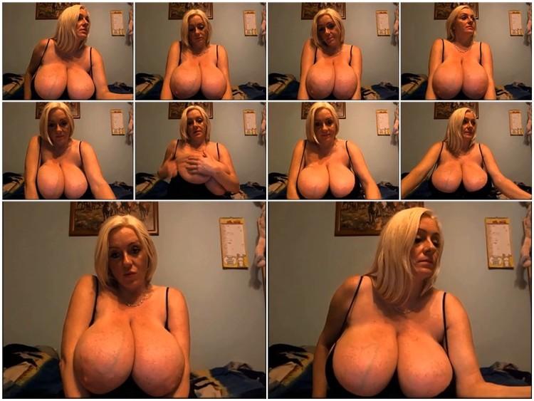 BigTitsBoobsVideos006970_l.jpg