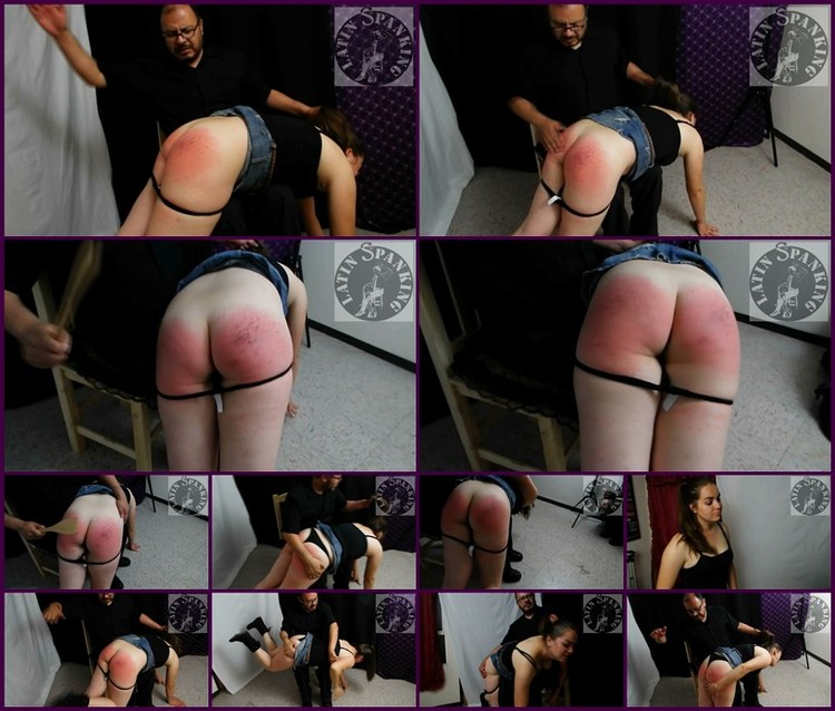 Spanking_Red_Ass_Punishmen_Caning_Whipping_00547_l.jpg
