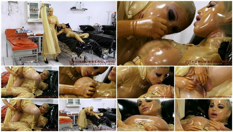 001803_Latex_Rubber_Skin_Leather_l.jpg