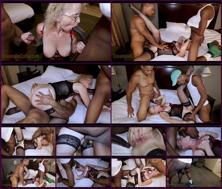 Mature_Older_Grandma_Granny_Video_00441_l.jpg