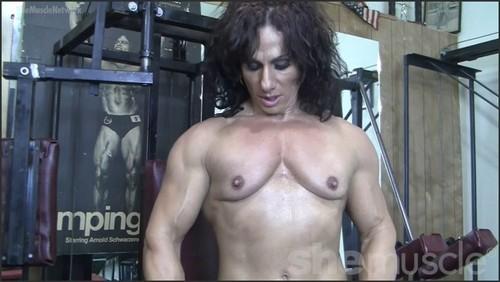 Forum female pumping Nipple gets