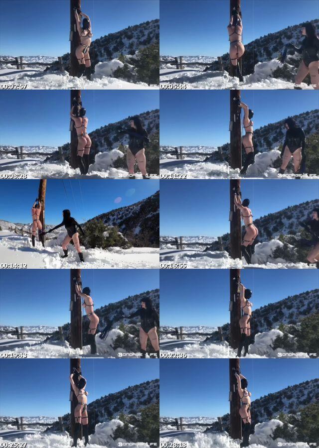 BDSMmania_7259-Rachel_Greyhound_Lita_Lecherous_-_Winter_Wonderland_Flogging_s.jpg