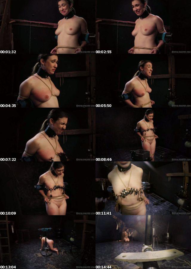 BM_Lilah_Rose_-_Hurt_Those_Tits_062118_s.jpg
