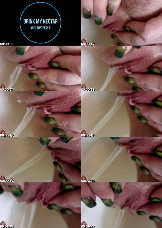 AglaeaGroup_-_My_sweet_nectar_s.jpg