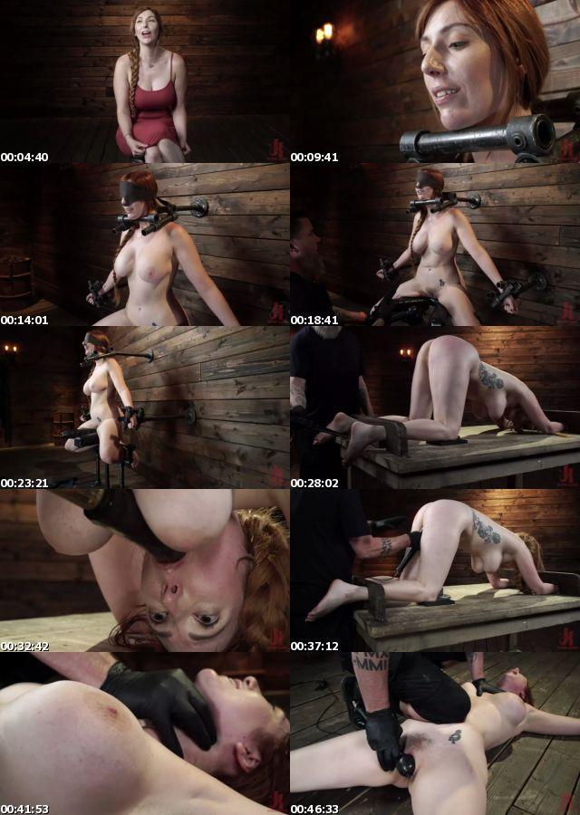 Lauren_Phillips_Helpless_Redhead_in_Brutal_Bondage_Made_to_Cummp4_s.jpg