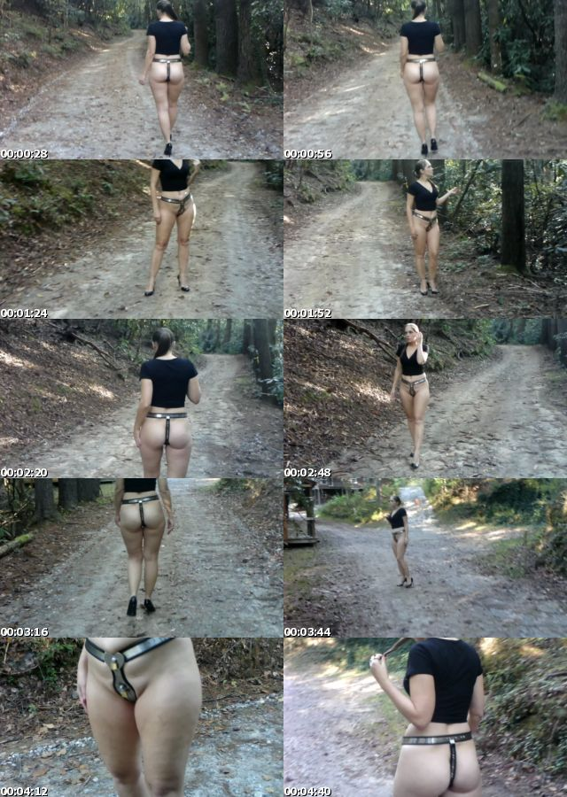 CB832_-_Locktober__ndash_forest_walkmp4_s.jpg