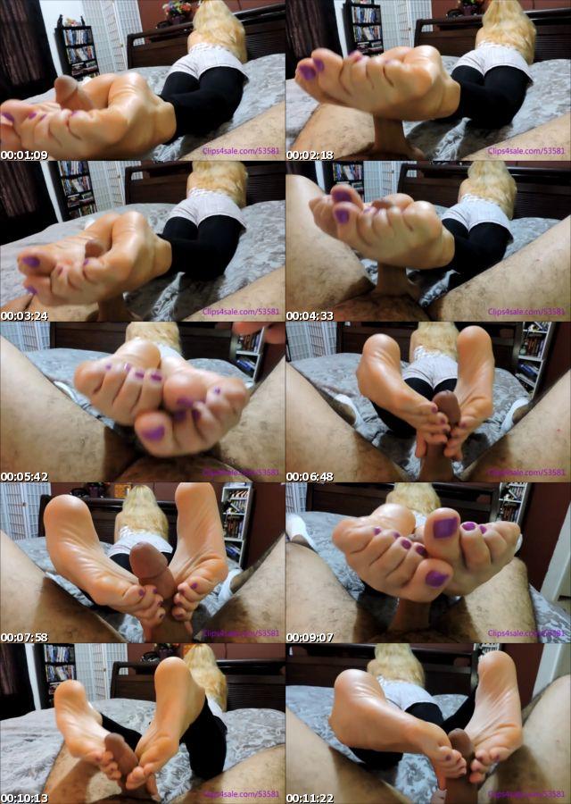 Foot_fetish_feet-legs-feet_domination-humiliation-foot_fetish_porn-female_domination_s.jpg