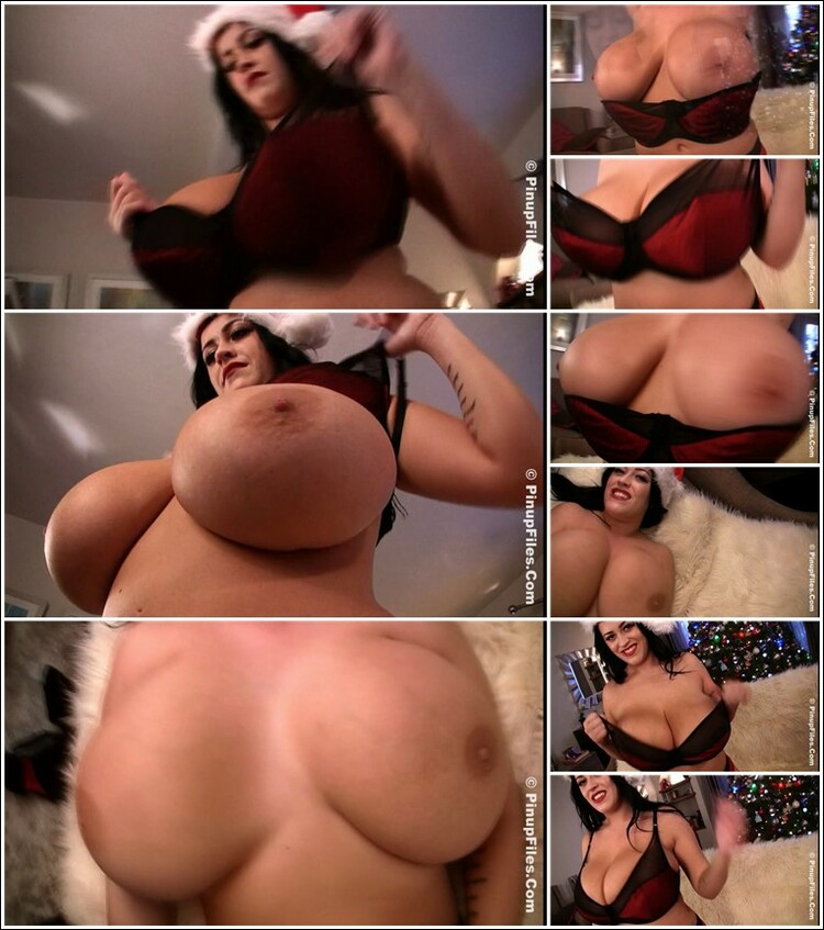 00171-Big-Boobs-Massive-Tits-Huge-Tits-Naked-Busty_l.jpg