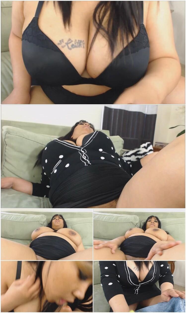 BigWoman005470_l.jpg