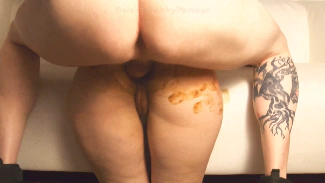 Shit For You - Extreme Scat Video | Eat Shit Girls - Page 159 ...