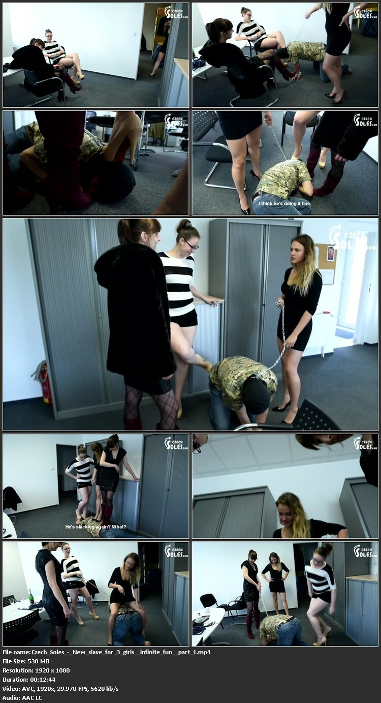Czech_Soles_-_New_slave_for_3_girls__infinite_fun__part_1.mp4_l.jpg