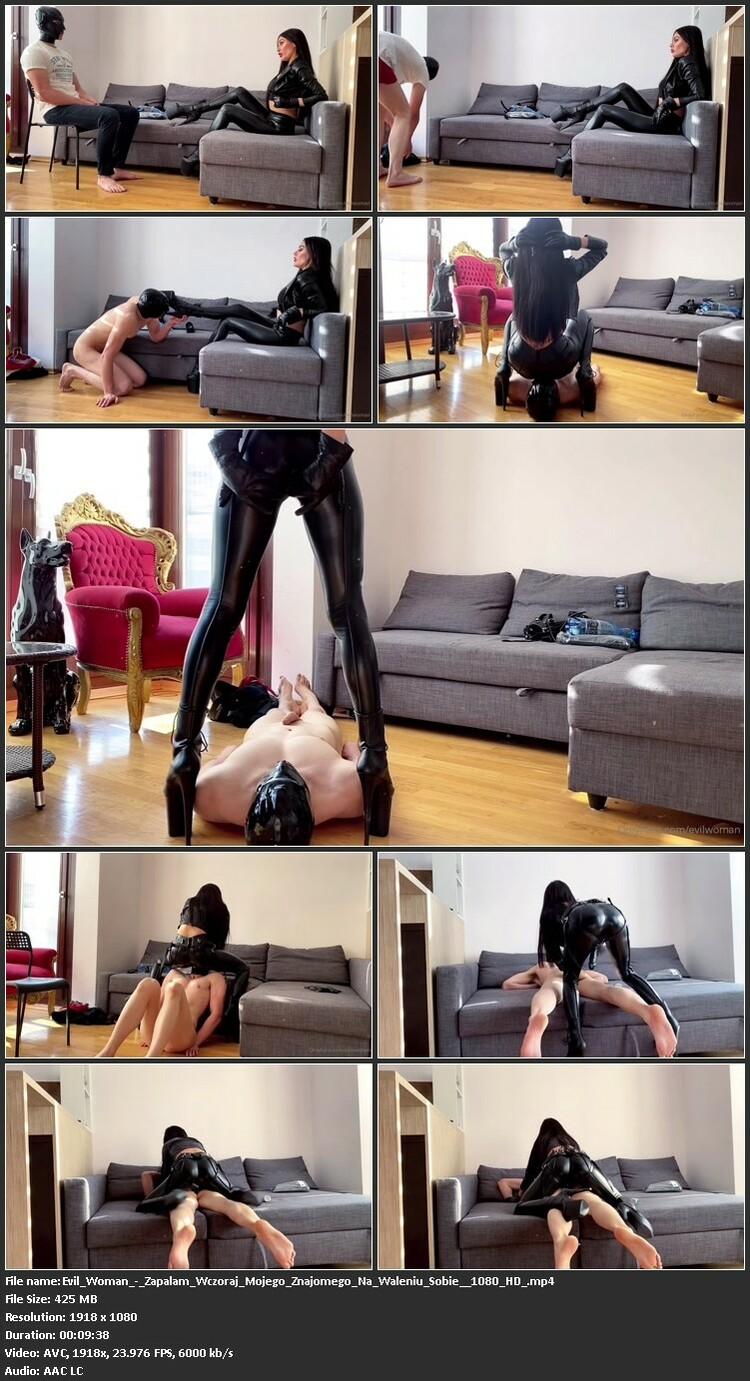 Evil_Woman_-_Zapalam_Wczoraj_Mojego_Znajomego_Na_Waleniu_Sobie__1080_HD_.mp4_l.jpg