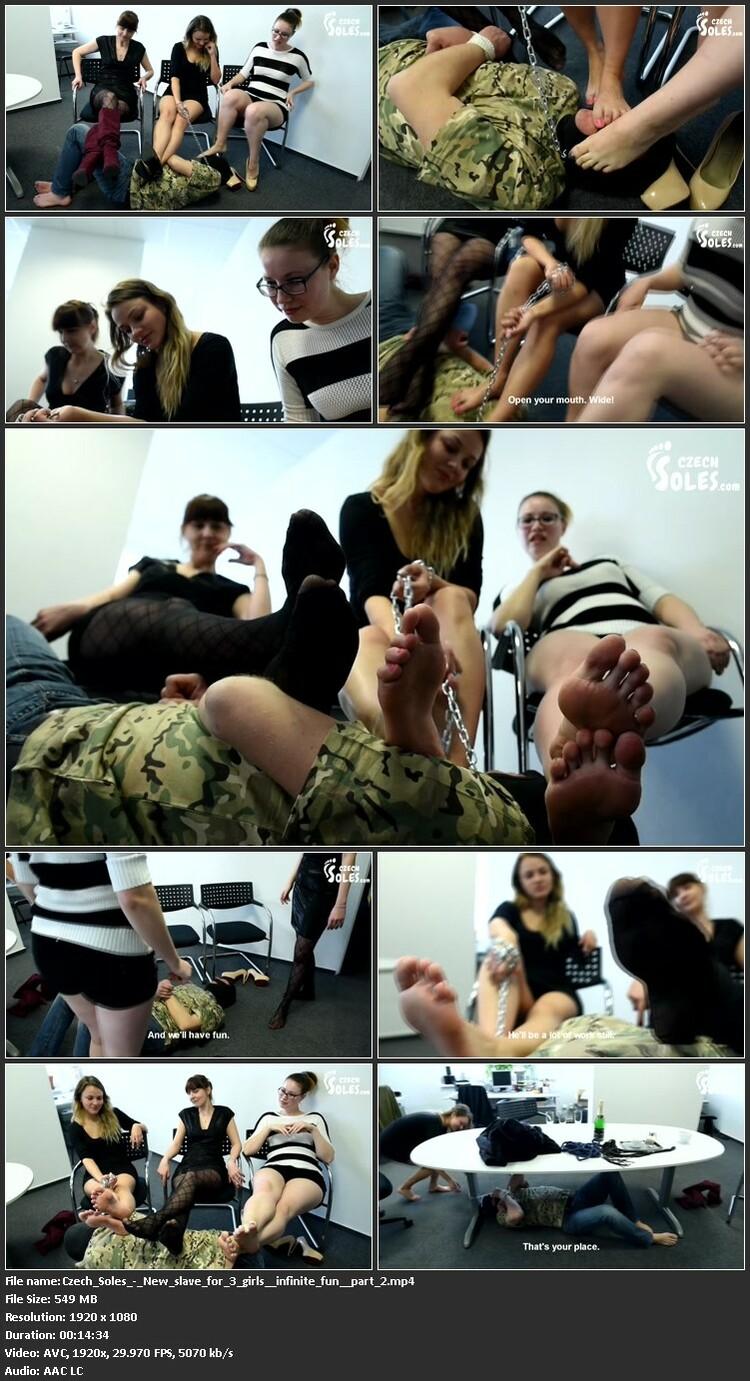 Czech_Soles_-_New_slave_for_3_girls__infinite_fun__part_2.mp4_l.jpg