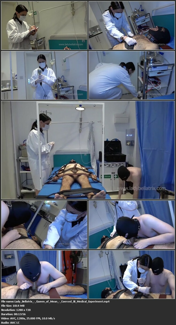 Lady_Bellatrix_-_Queen_of_Mean_-_Coerced_Bi_Medical_Experiment.mp4_l.jpg