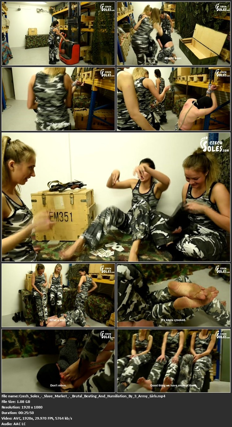 Czech_Soles_-_Slave_Market_-_Brutal_Beating_And_Humiliation_By_3_Army_Girls.mp4_l.jpg