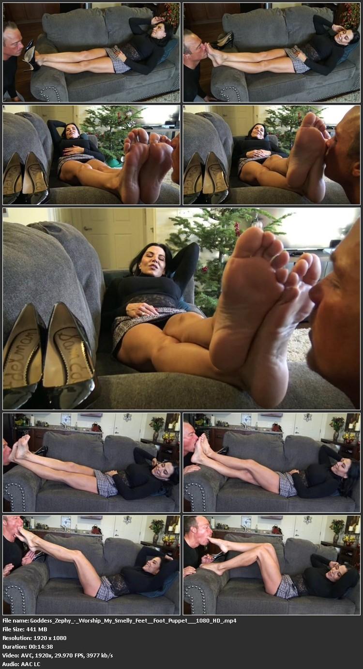 Goddess_Zephy_-_Worship_My_Smelly_Feet__Foot_Puppet___1080_HD_.mp4_l.jpg