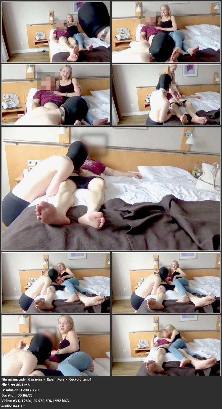 Lady_Krasaviza_-_Open_Puss_-_Cuckold_.mp4_l.jpg