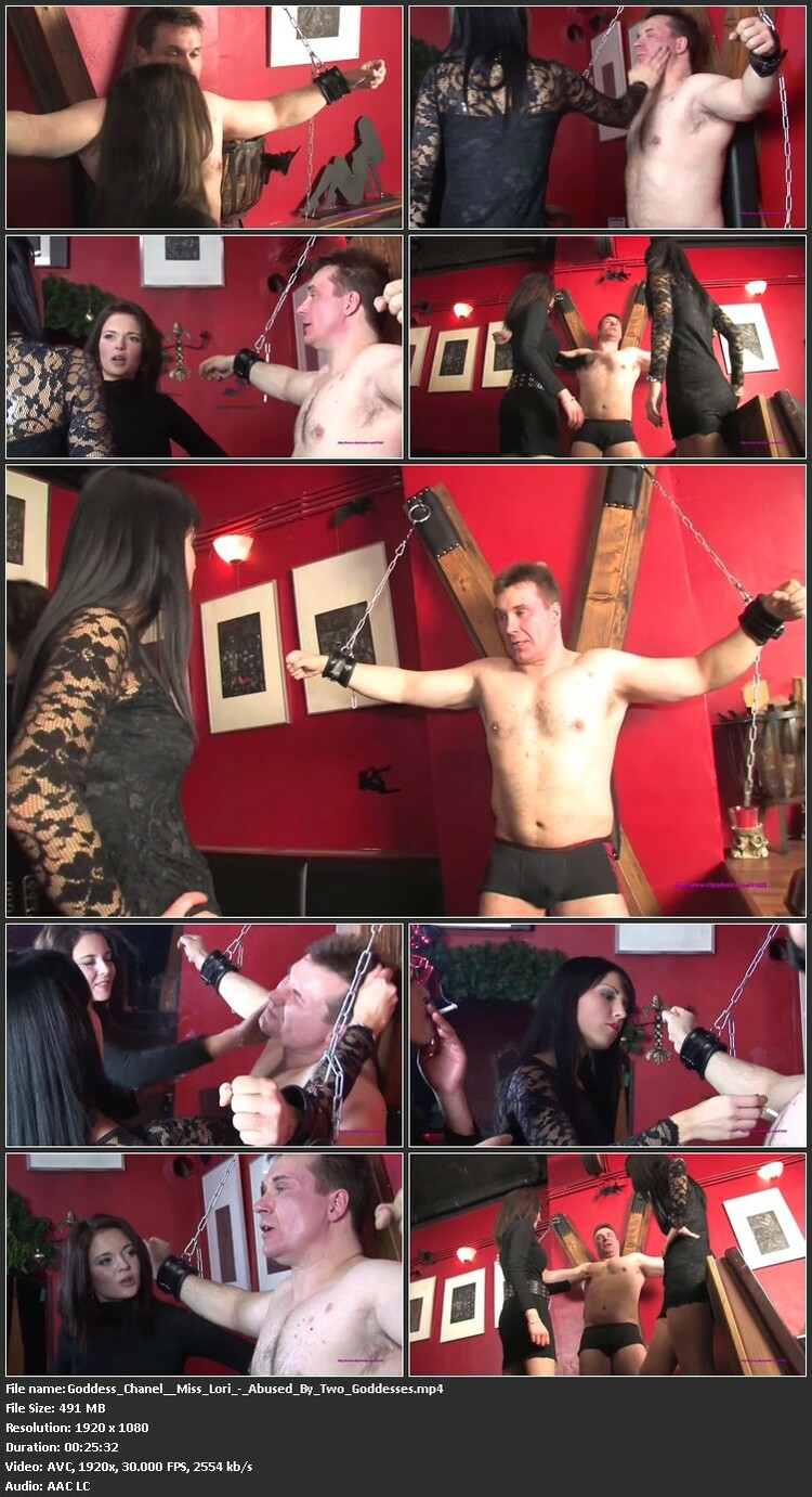 Goddess_Chanel__Miss_Lori_-_Abused_By_Two_Goddesses.mp4_l.jpg