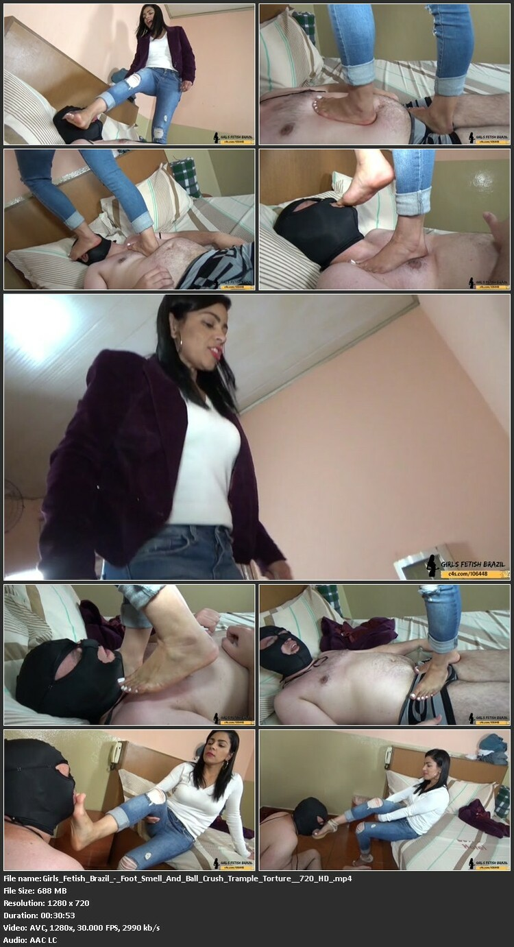 Girls_Fetish_Brazil_-_Foot_Smell_And_Ball_Crush_Trample_Torture__720_HD_.mp4_l.jpg