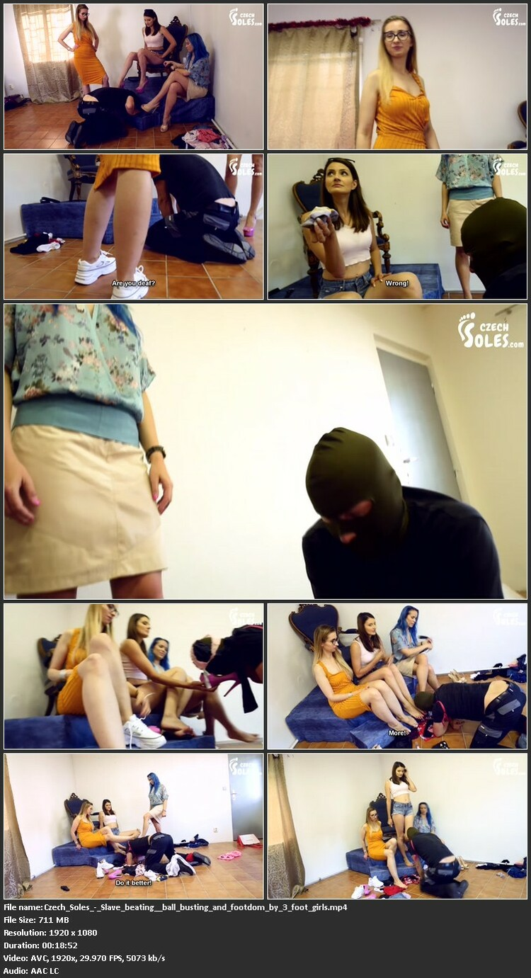 Czech_Soles_-_Slave_beating__ball_busting_and_footdom_by_3_foot_girls.mp4_l.jpg