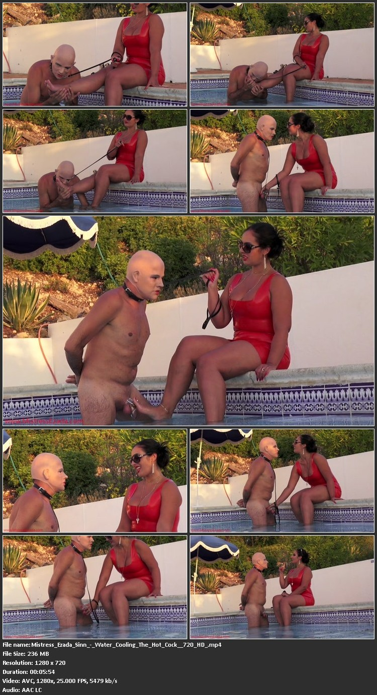 Mistress_Ezada_Sinn_-_Water_Cooling_The_Hot_Cock__720_HD_.mp4_l.jpg