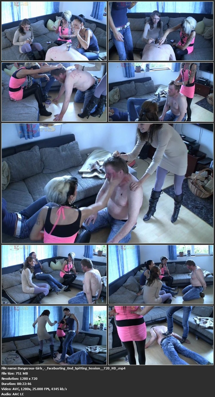 Dangerous-Girls_-_Facebusting_Und_Spitting_Session__720_HD_.mp4_l.jpg